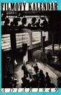 Filmový obrázkový a literární kalendář a diář 1949