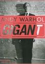 Andy Warhol, gigant