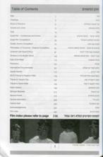 29th Haifa international film festival [2013]