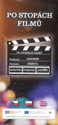 Po stopách filmů