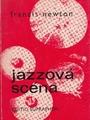 Jazzová scéna