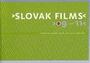 Slovak films 09 - 11