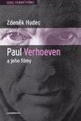 Paul Verhoeven a jeho filmy