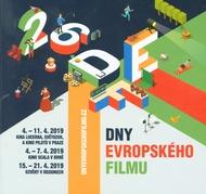 26. Dny evropského filmu