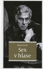 Sex v hlase