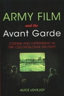 Army film and the avant garde
