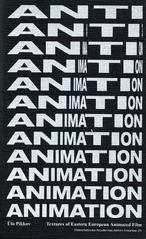 Anti-animation