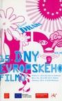 Dny evropského filmu