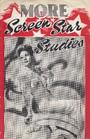 More screen star studies