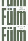 Das Filmfest 2019