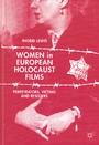 Women in european holocaust films