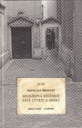 Soukromá historie Páté čtvrti a okolí