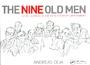 The nine old men