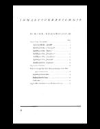 Kine-Handbuch