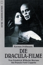 Die Dracula-Filme