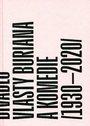 Divadlo Vlasty Buriana a komedie (1930-2020)
