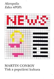 Tisk a populární kultura