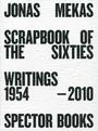 Scrapbook of the sixties