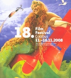 18. FilmFestival Cottbus - Festival des osteuropäischen Films