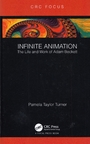 Infinite animation