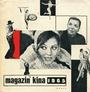 Magazín Kina 1965