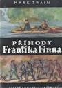 Příhody Frantíka Finna