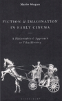 Fiction and imagination in early cinema