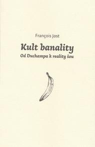 Kult banality