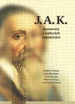 J. A. K.