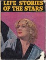 Life stories of the stars