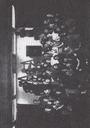 Divadlo a společnost kolem roku 1989