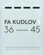FA Kudlov 1, 36-45