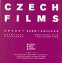 České filmy 2005