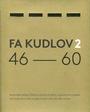 FA Kudlov 2, 45-60