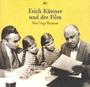 Erich Kästner und der Film