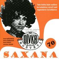 Saxana 70