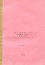 Zpráva o zhodnocení činnosti a výsledku hospodaření Čs. filmexportu za rok 1986
