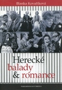 Herecké balady & romance