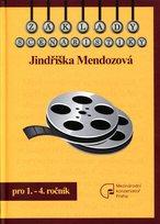 Základy scenáristiky pro 1.-4. ročník mediálních studií