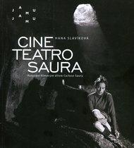 Cine teatro Saura