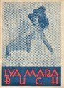 Lya Mara Buch