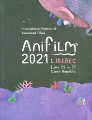 Anifilm 2021