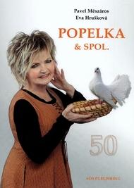 Popelka & spol.