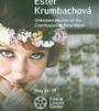 Ester Krumbachová
