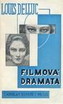 Filmová dramata