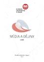Média a dějiny