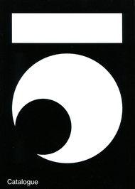 [55. Mezinárodní filmový festival Karlovy Vary 2021]