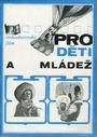 Československý film pro děti a mládež