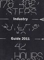 Industry guide 2011