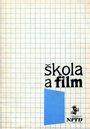 Škola a film